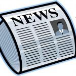 News-150x150
