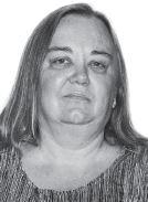 Jo-Anne Alzner