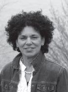 Sharon Aloian