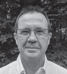 Steve Colliver